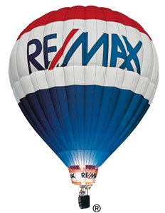 Remax Harbor Realty